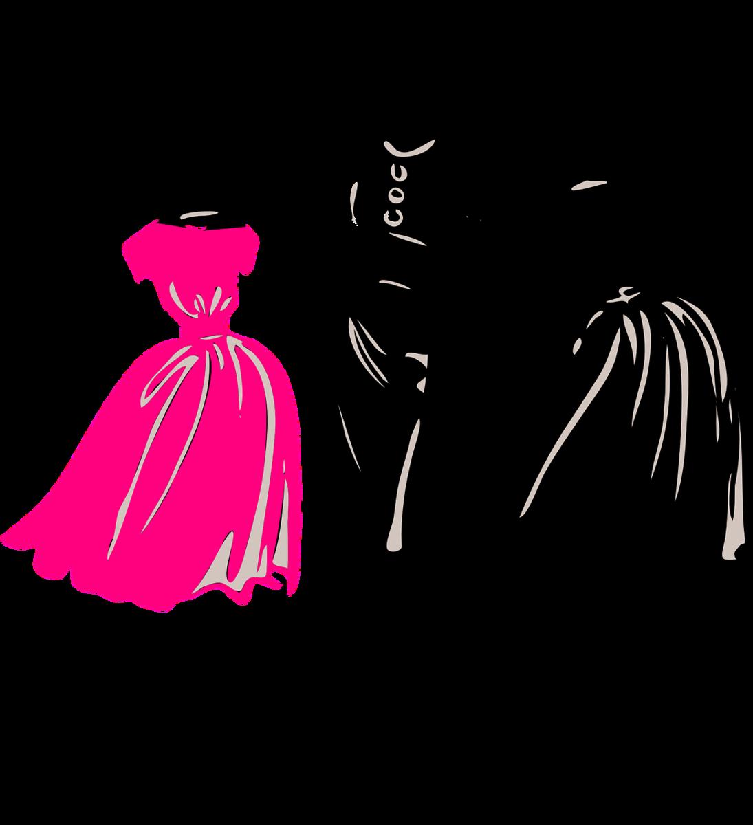Фон Для Логотипа Магазина Одежды