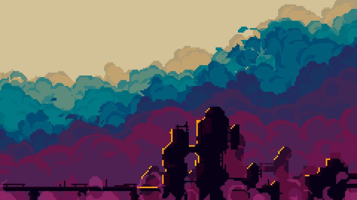Пиксель арты по клеточкам