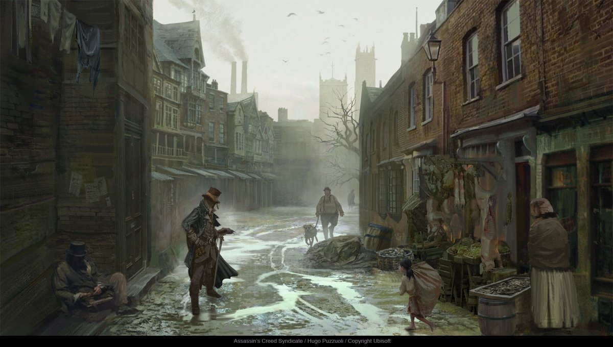 1618023593_7-p-viktorianskii-london-fent