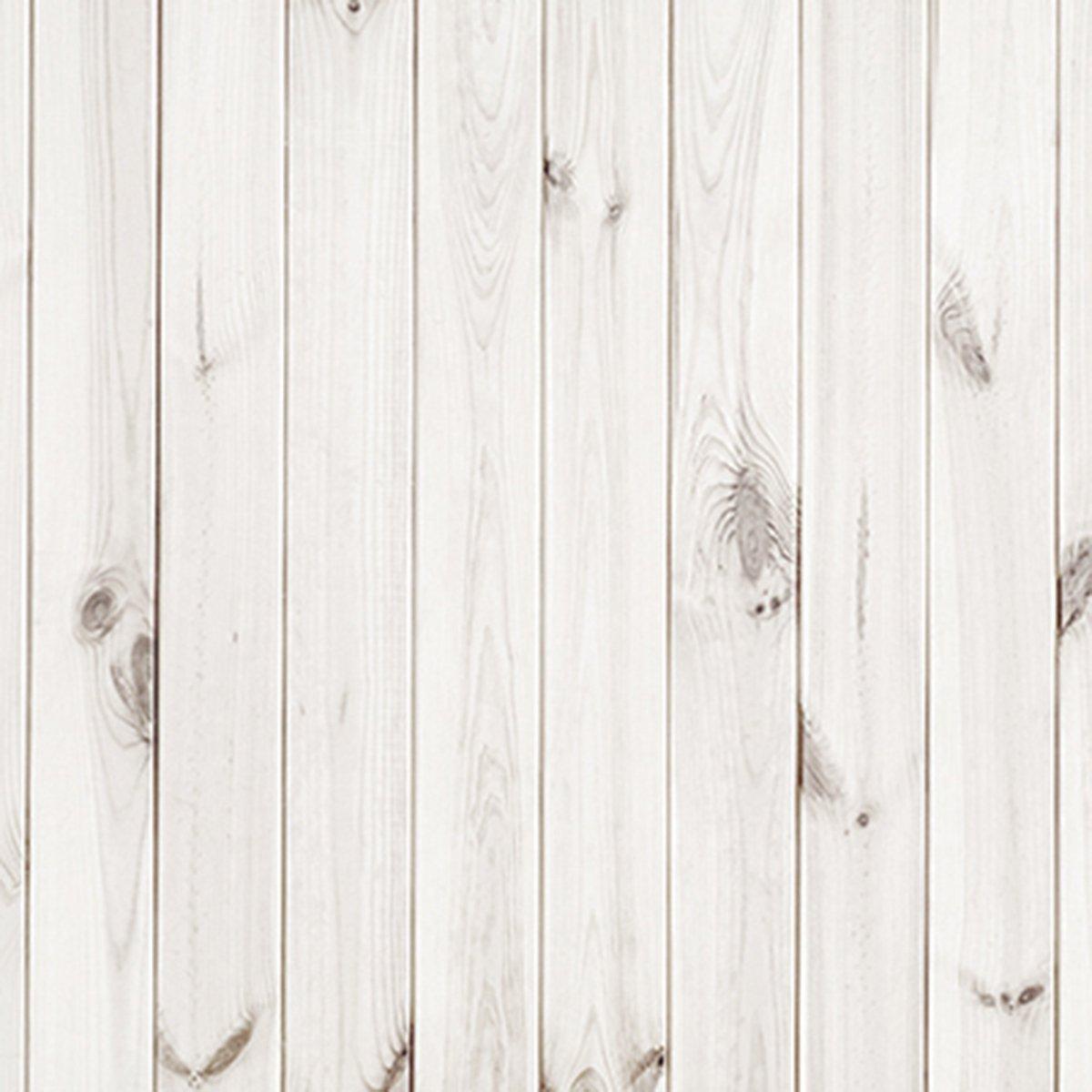 Беленые доски фон