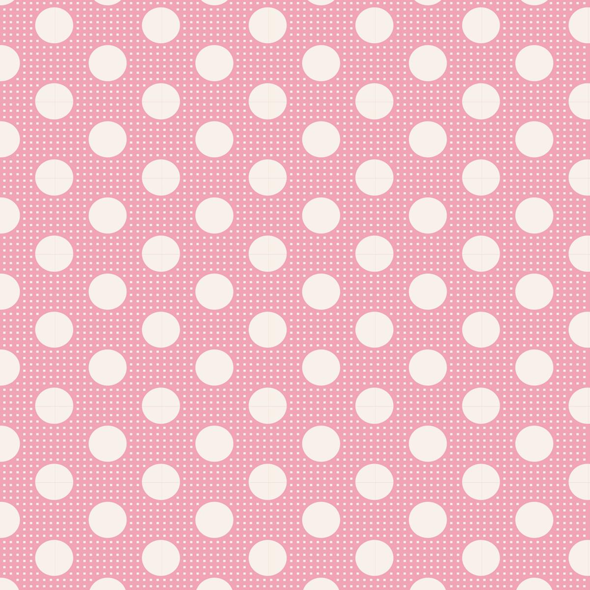 Ткань в детскую текстура