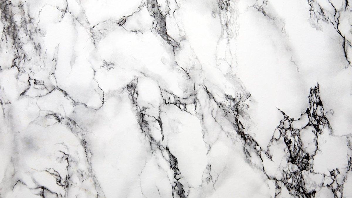 Серый мрамор текстура бесшовная