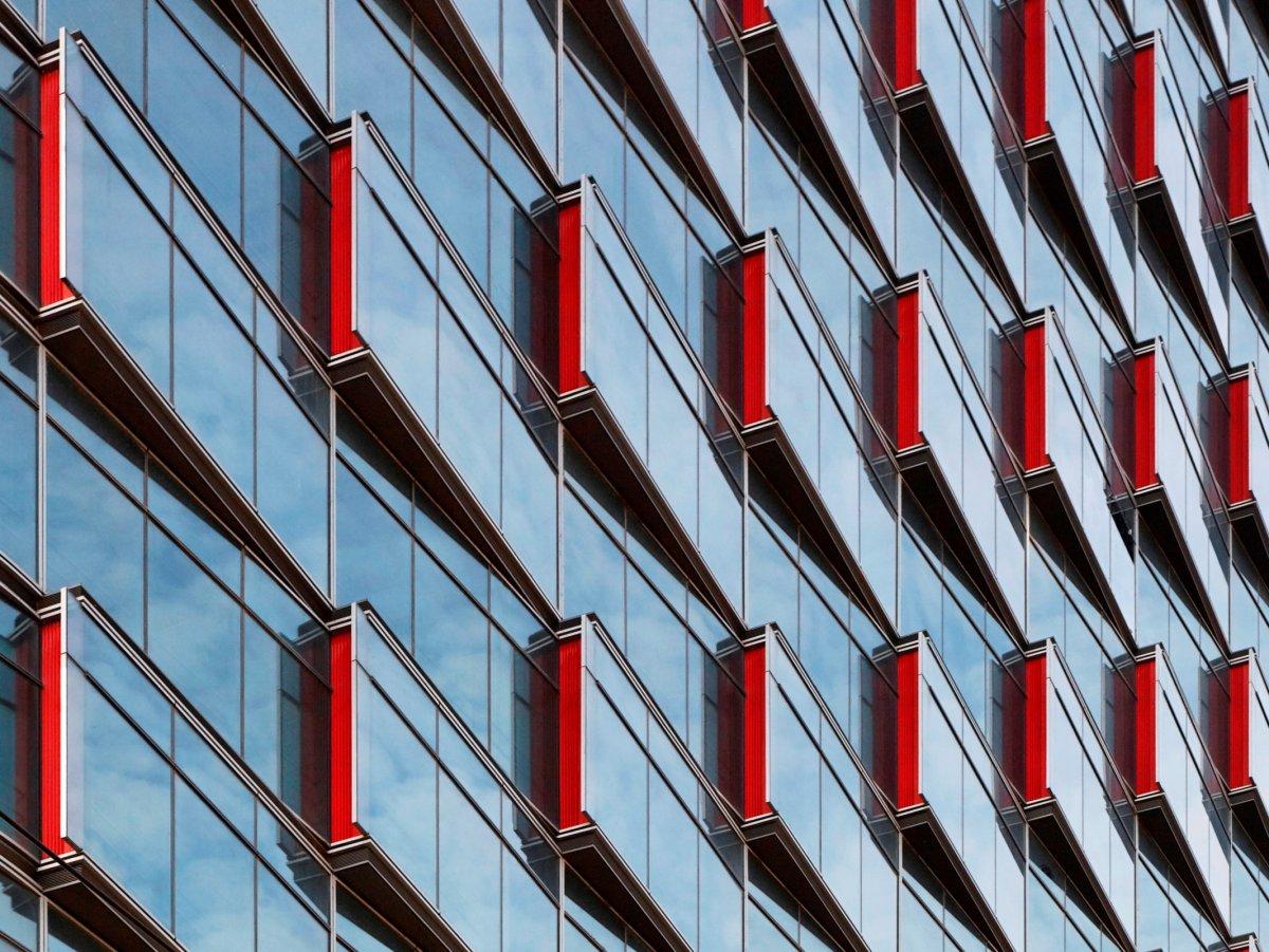 Вентилируемый фасад текстура