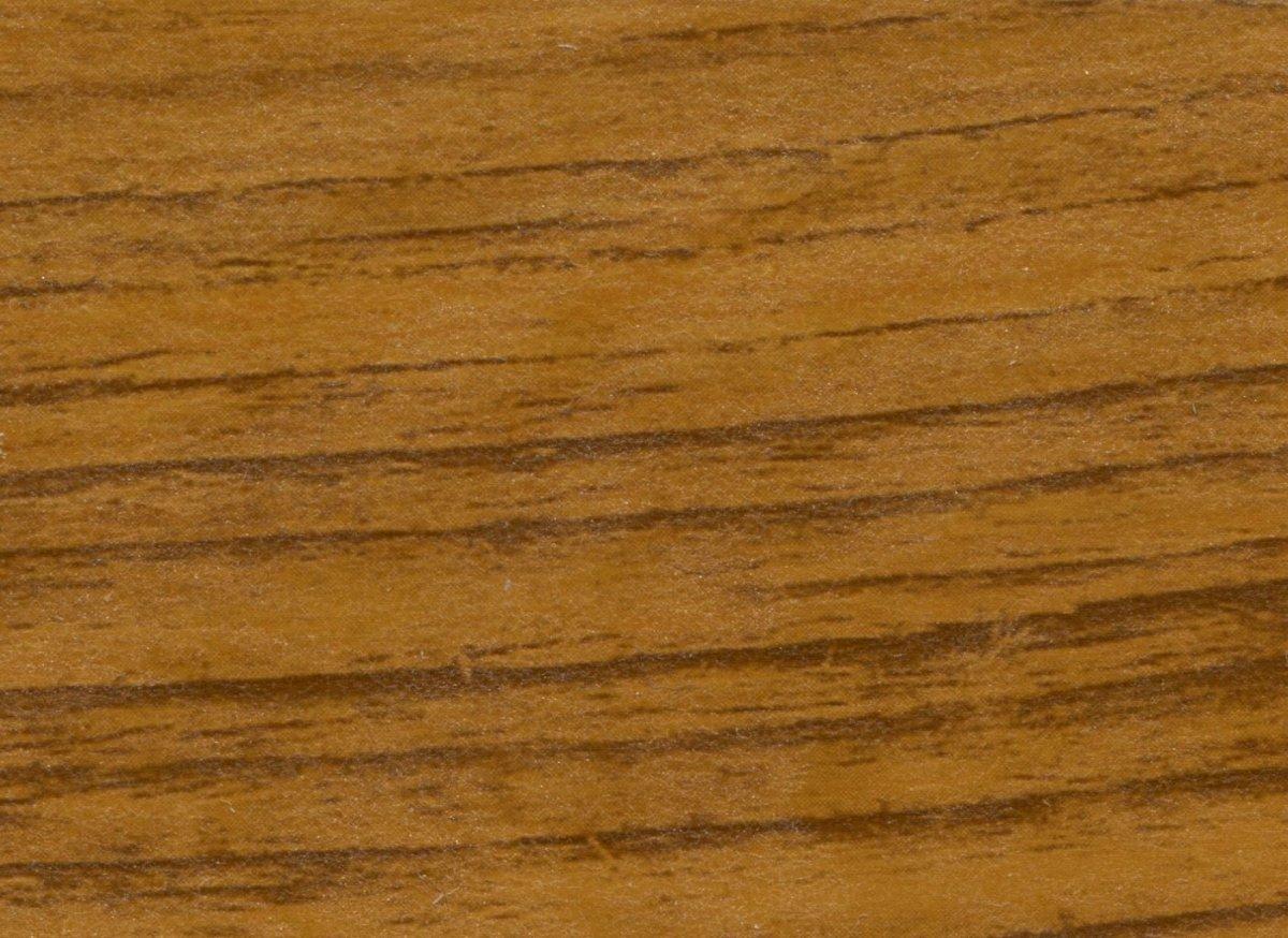 Золотой дуб текстура бесшовная