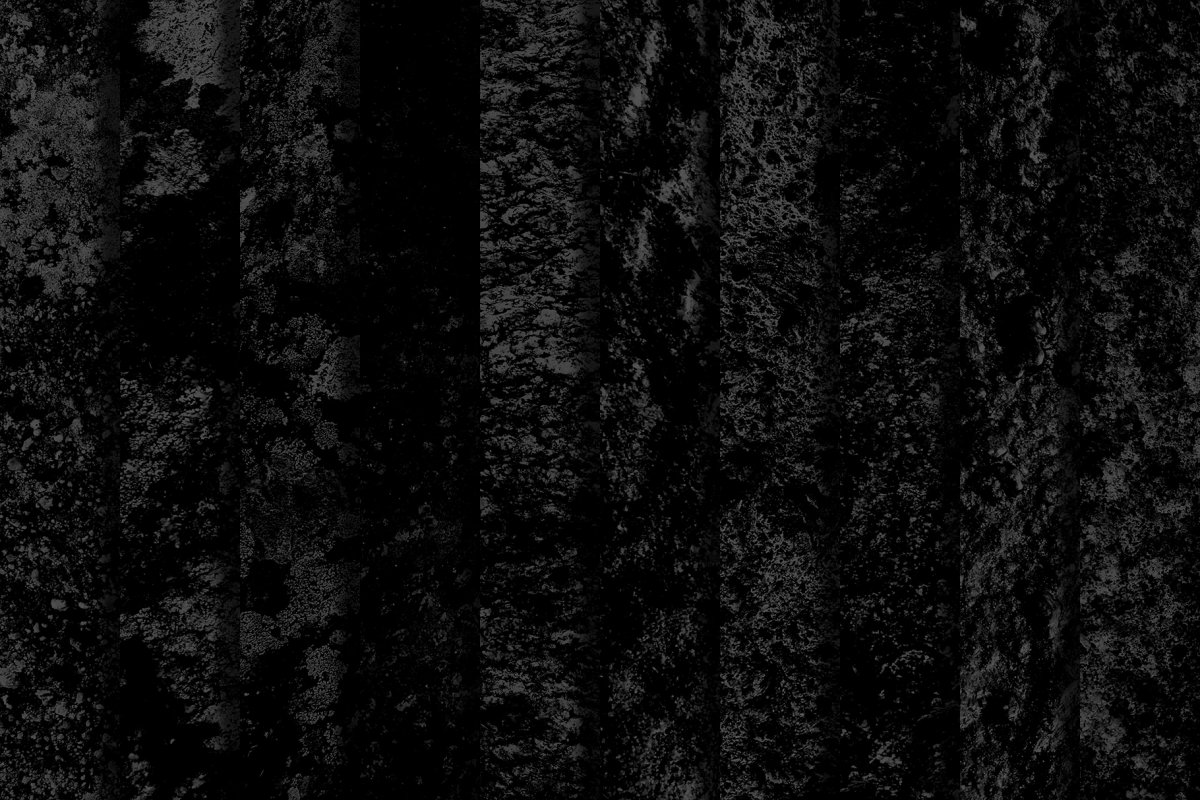 Черный бархат текстура бесшовная