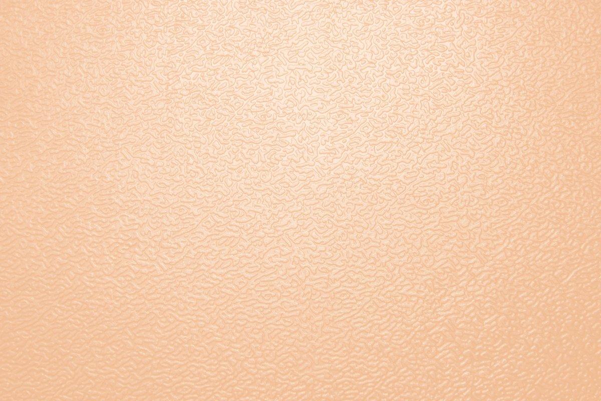 Бежевая краска текстура