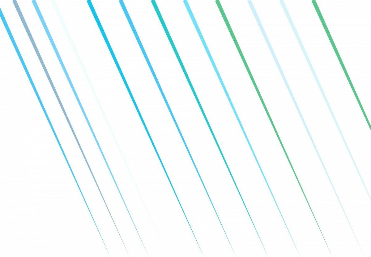 Фон линии прямые