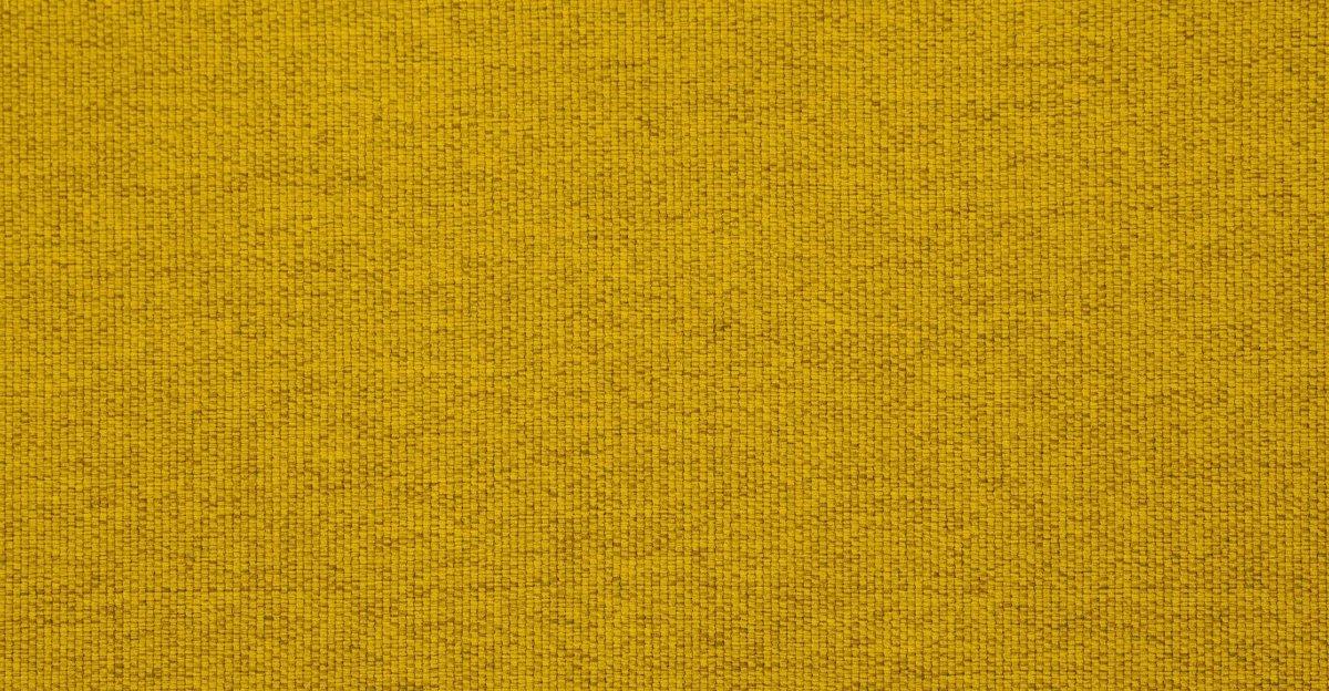 Горчичный цвет текстура