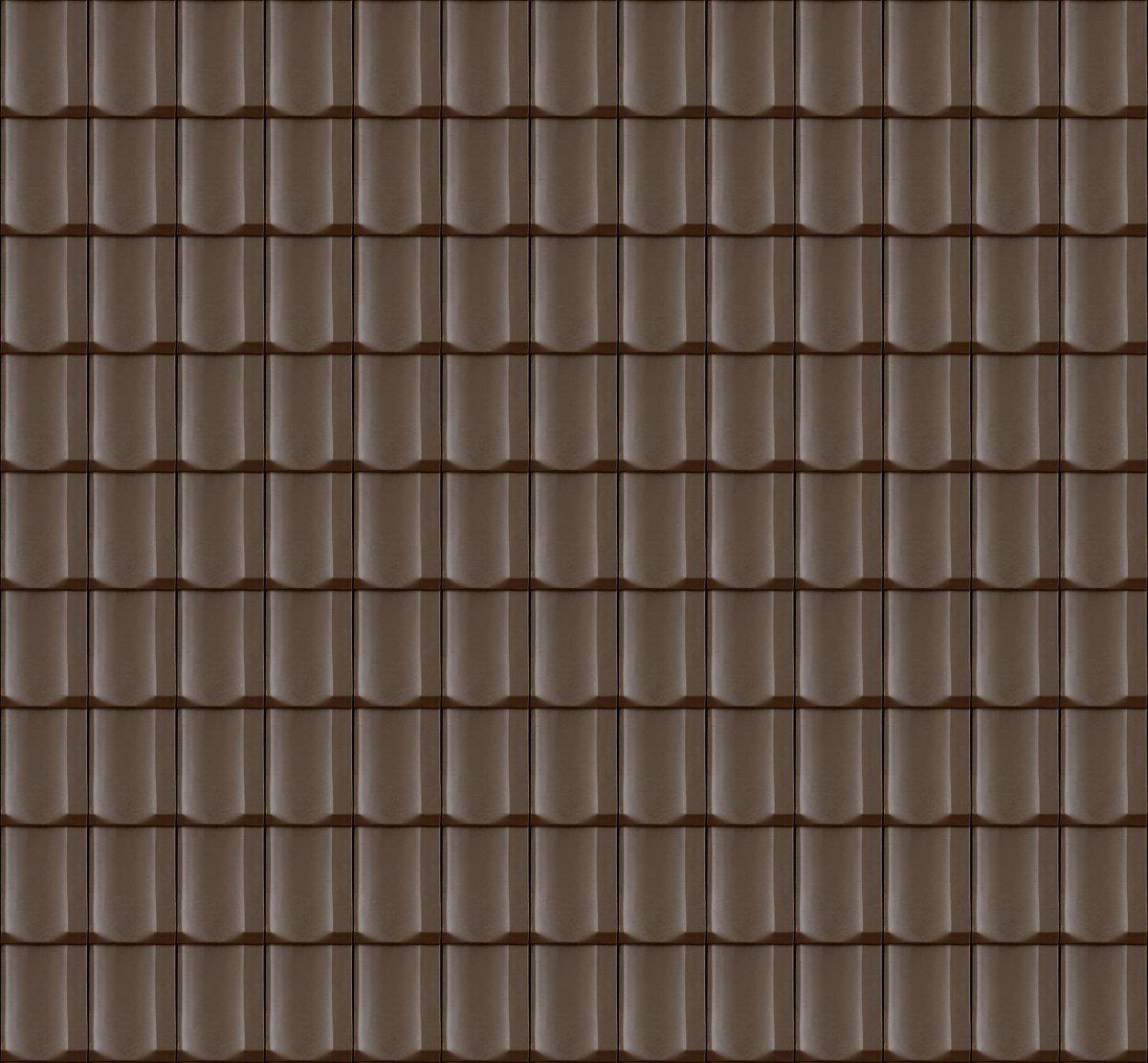 Металлочерепица текстура для архикад