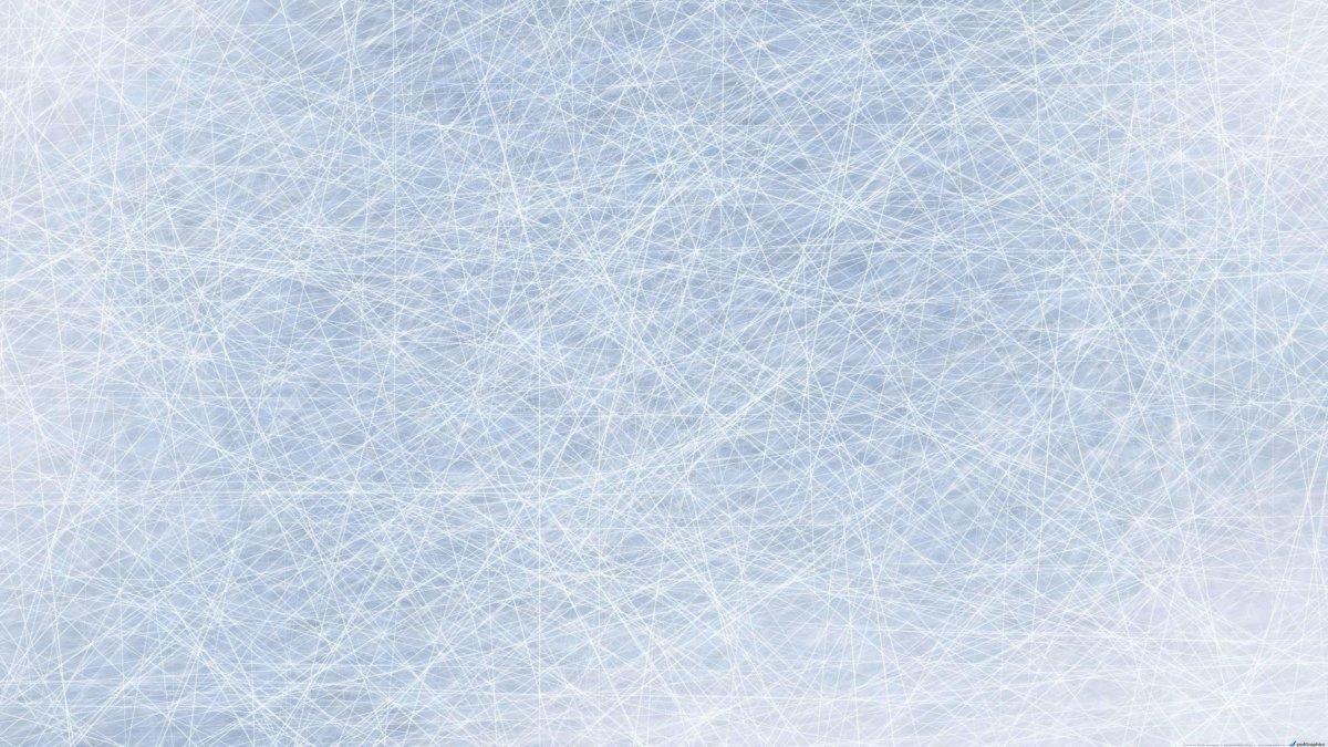 Задний фон лед