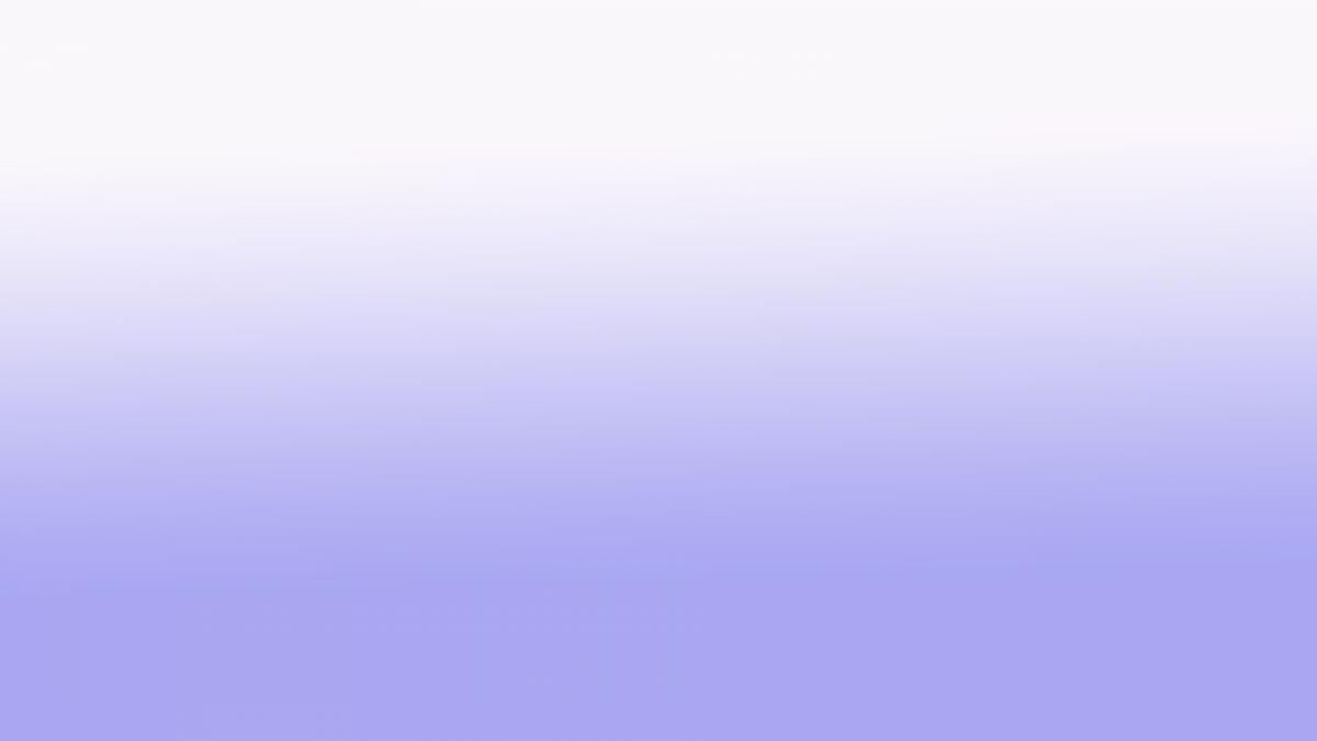 Фон сине серый градиент