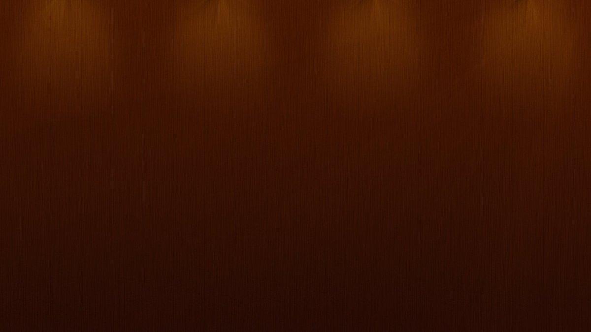 Теплый коричневый фон