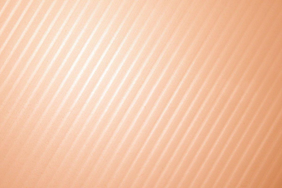 Персик текстура