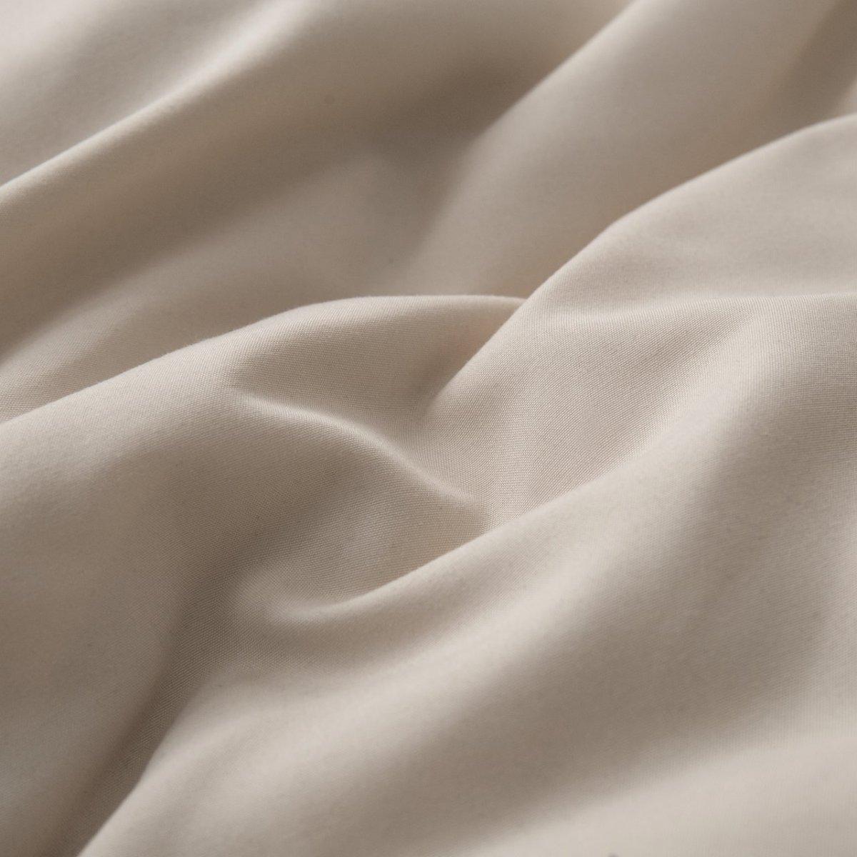 Текстура ткани белья