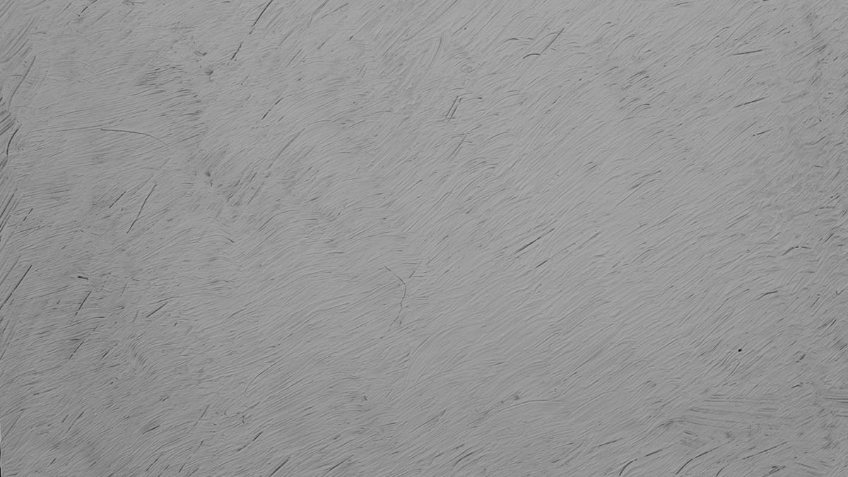 Текстура штукатурки бамп