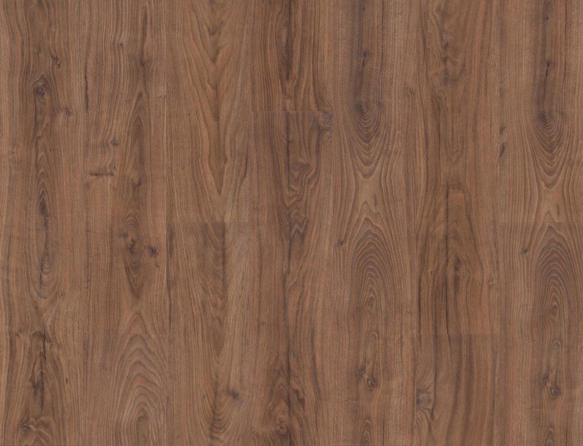 Текстура дерева американский орех бесшовная